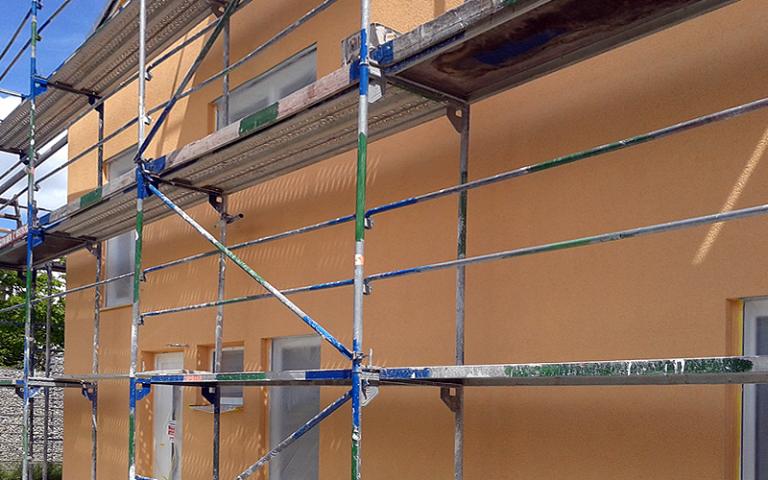 verputzarbeiten trockenbau maler firma srock klosterlechfeld
